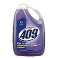 Formula 409® Glass & Surface Cleaner, gallon