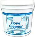 BOWL CLEANER IN WATER SOLUBLE PACKETS, 400 x 0.5 wt. oz. packets per case