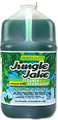 Jungle Jake® Cleaner Degreaser, Concentrated, 4 X 1 gallons/case