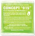 "CONCEPT ""915"" Ice Melt Remover, 36 X 5 fl oz"