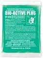BIO-ACTIVE PLUS No-Rinse Enzyme All-Purpose Cleaner, 72 X 2.5 fl oz