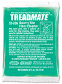 TreadMate® Quarry Tile Floor Cleaner, 60 X 2 fl oz