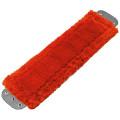 SmartColor MicroMop 15.0 Red