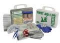 First Aid Kit, 16PW - Loggers, 16 Unit