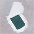 "Dust Mop Microfiber, 18"""