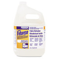 Febreze® Fabric Refresher & Odor Eliminator (1 Gallon)