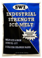 Industrial Ice Melt 50 lb Bag