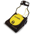 CK 3030 WIDE AREA VACUUM, 28""