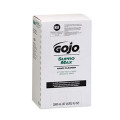Gojo Supromax Hand Cleaner (7272)