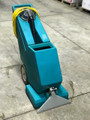 Tennant/SM Self Contained Carpet Extractor