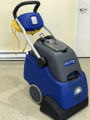 Refurbished Windsor Clipper Duo Carpet Extractor