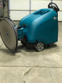 "Refurbished Tennant B-7 36volt 27"" Battery Burnisher"