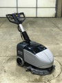 "Refurbished 80 Advance SC-350 14"" Auto Scrubber"