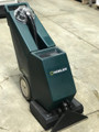 Refurbished Power Eagle 716 Carpet Extractor