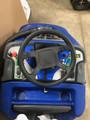 Refurbished Windsor Chariot I Scrub CSX24 (w/o Batteries)
