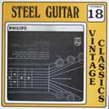 Jimmy Day  LP Golden Steel Guitar Hits