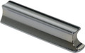 Shubb-Pearse SP1 Tone Bar