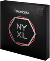 D'Addario NYXL E9th Medium 12-38