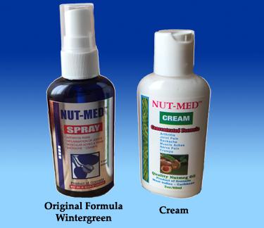 Nut-Med