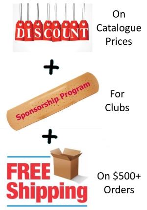 sponsorship program
