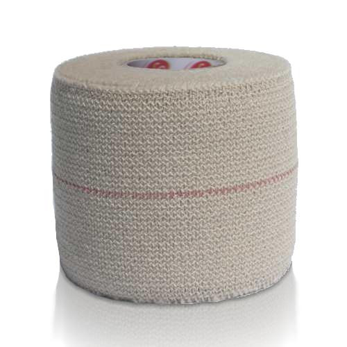 SportStrap Elastic Adhesive Bandage - 50mm