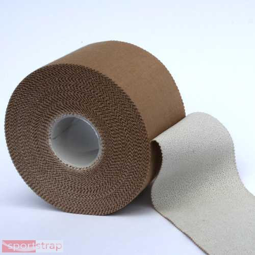 SportStrap Rigid Strapping Tape 38mm - Adhesive