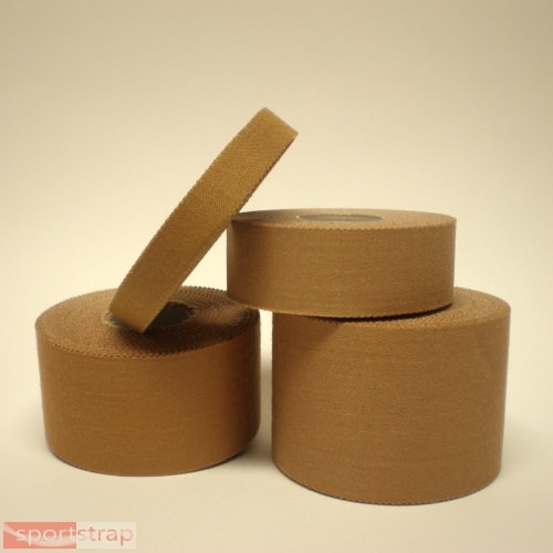 SportStrap Rigid Strapping Tape Range