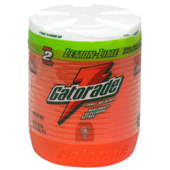 Gatorade Powder - 500gms