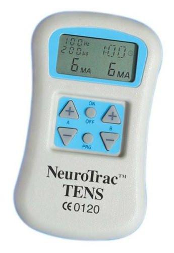 NeuroTrac Tens