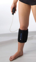 Calf Cold Compression Cryotherapy