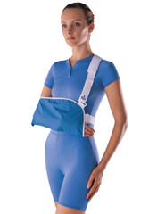 Arm Sling - Heavy Duty