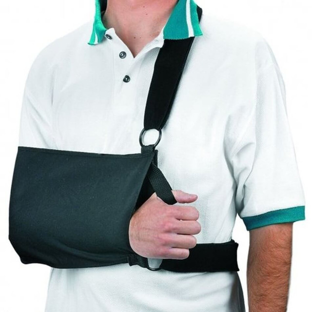 Shoulder Immobilizer Sling