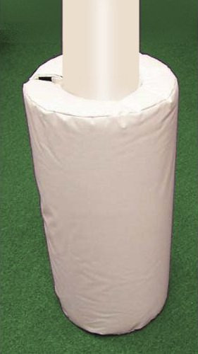 Goal Post Padding Set