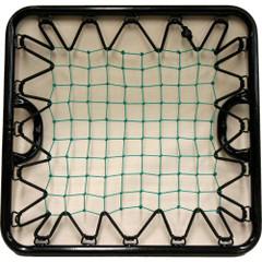 Bunt Nets
