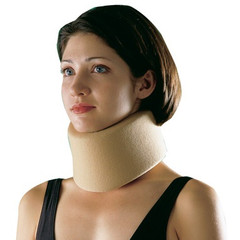 Soft Neck Brace Collar