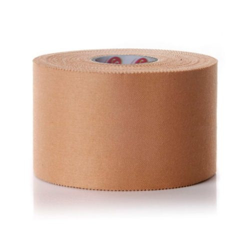 SportStrap Rigid Strapping Tape - 50mm