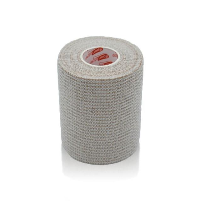 Ultimate Elastic Adhesive Bandage - 75 mm