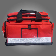 Extra Large Medical Trauma Bag