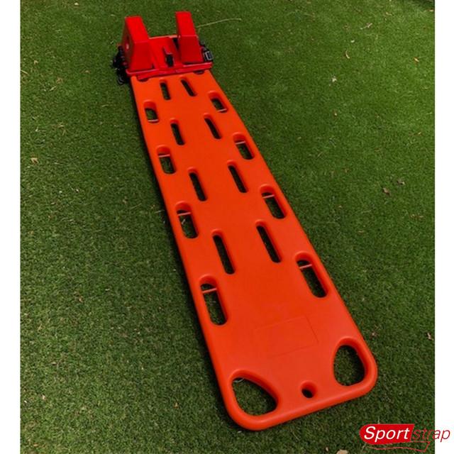 Spine Board