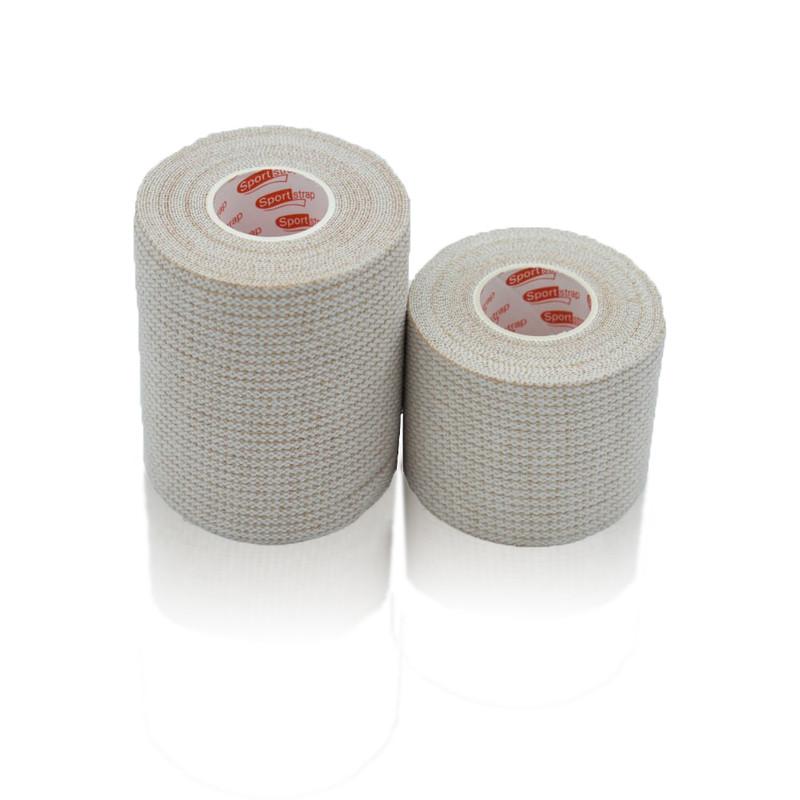 Elastic Adhesive Bandage 50mm
