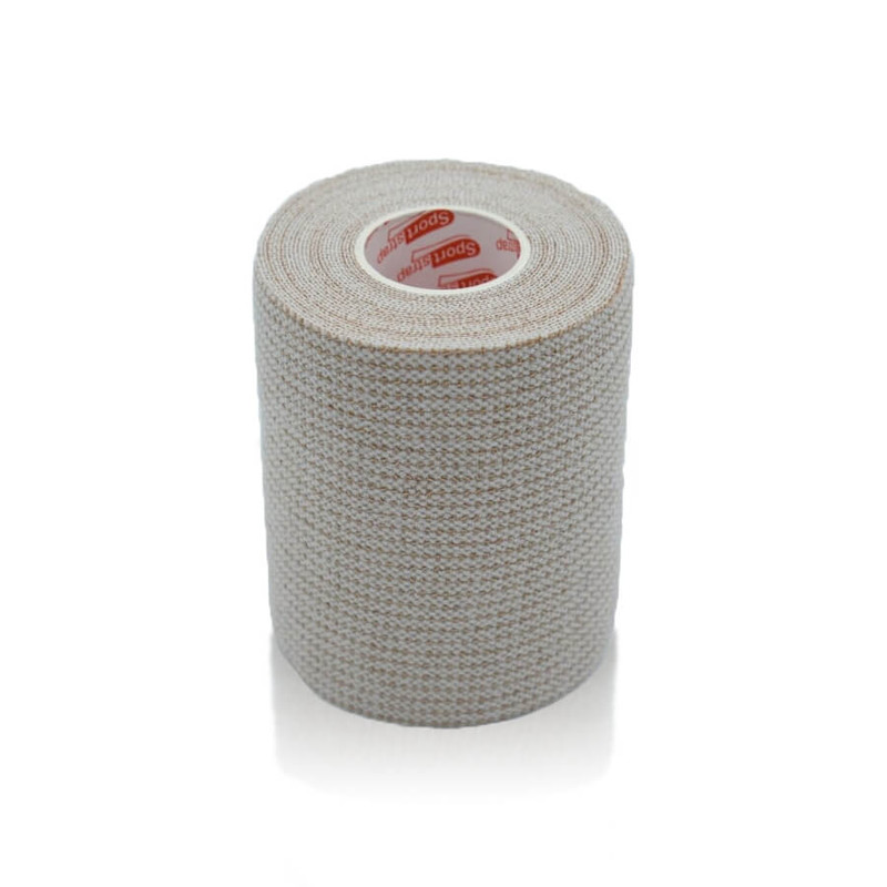 Ultimate Elastic Adhesive Bandage - 75 mm