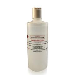 Hand Sanitizer Gel Soap | Sani-Hands