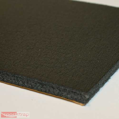 SportStrap Orthopedic Adhesive Foam-  Close up