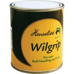Wilgrip Ball Grip