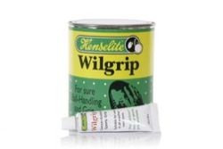 Wilgrip Ball Grip