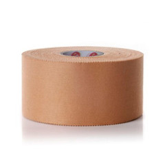 SportStrap Rigid Strapping Tape 38mm