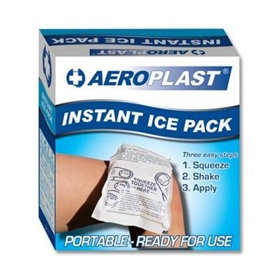 Aeroplast Instant Ice Pack