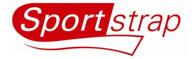sportstrap_brand