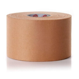 rigid-strapping-tape
