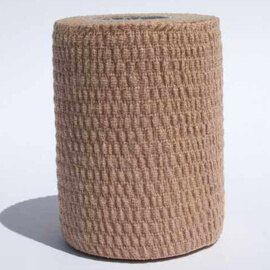 cotton-tearable-stretch-tape